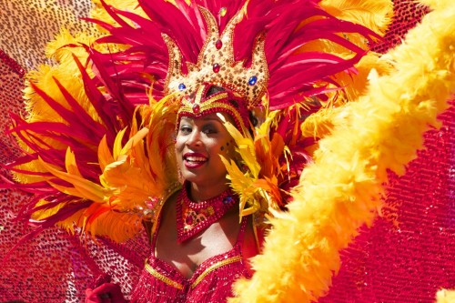 carnival-woman-costume-orange-48796